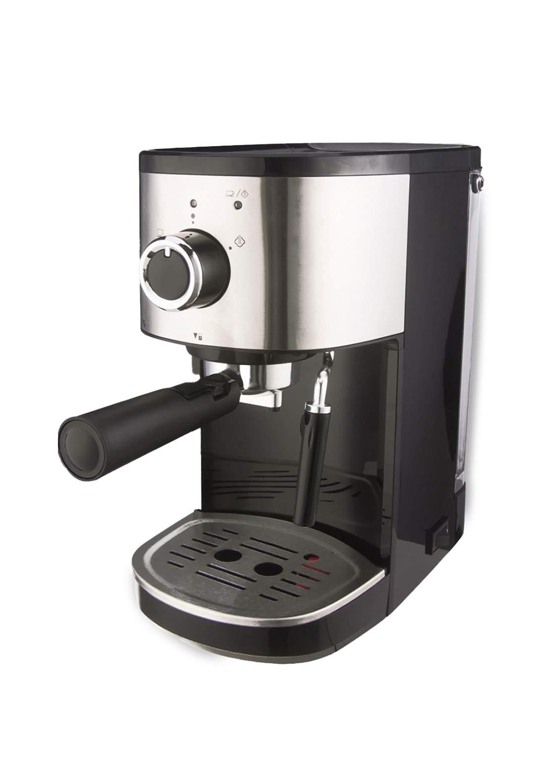 Delmonti DL 645 N Coffee Maker ماكنة صنع قهوة