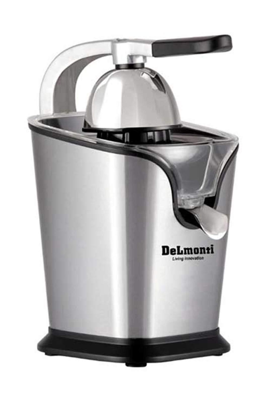 Delmonti Blender DL840 Citrus Juicer عصارة