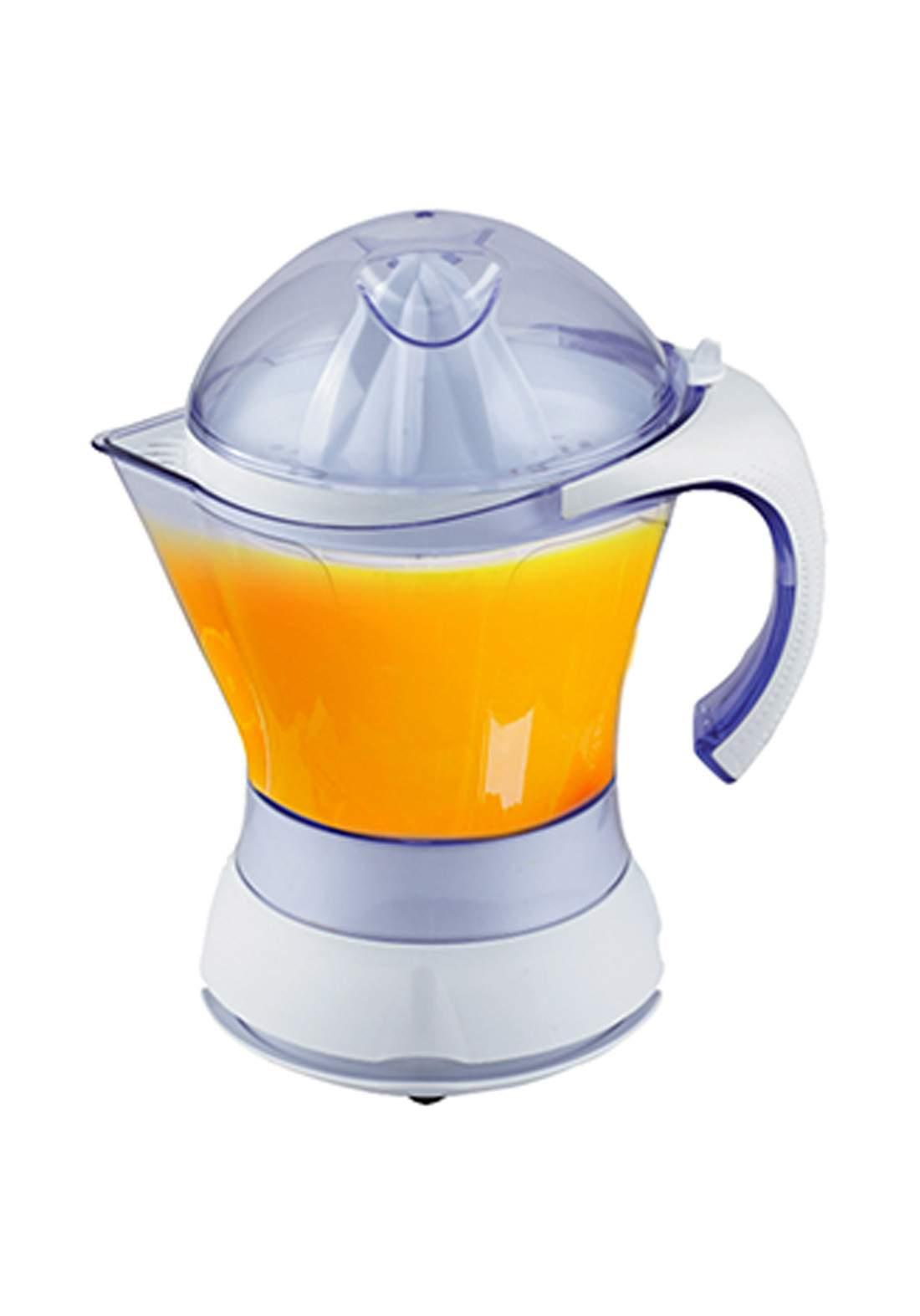 Delmonti  DL 890  Citrus juicer عصارة كهربائية