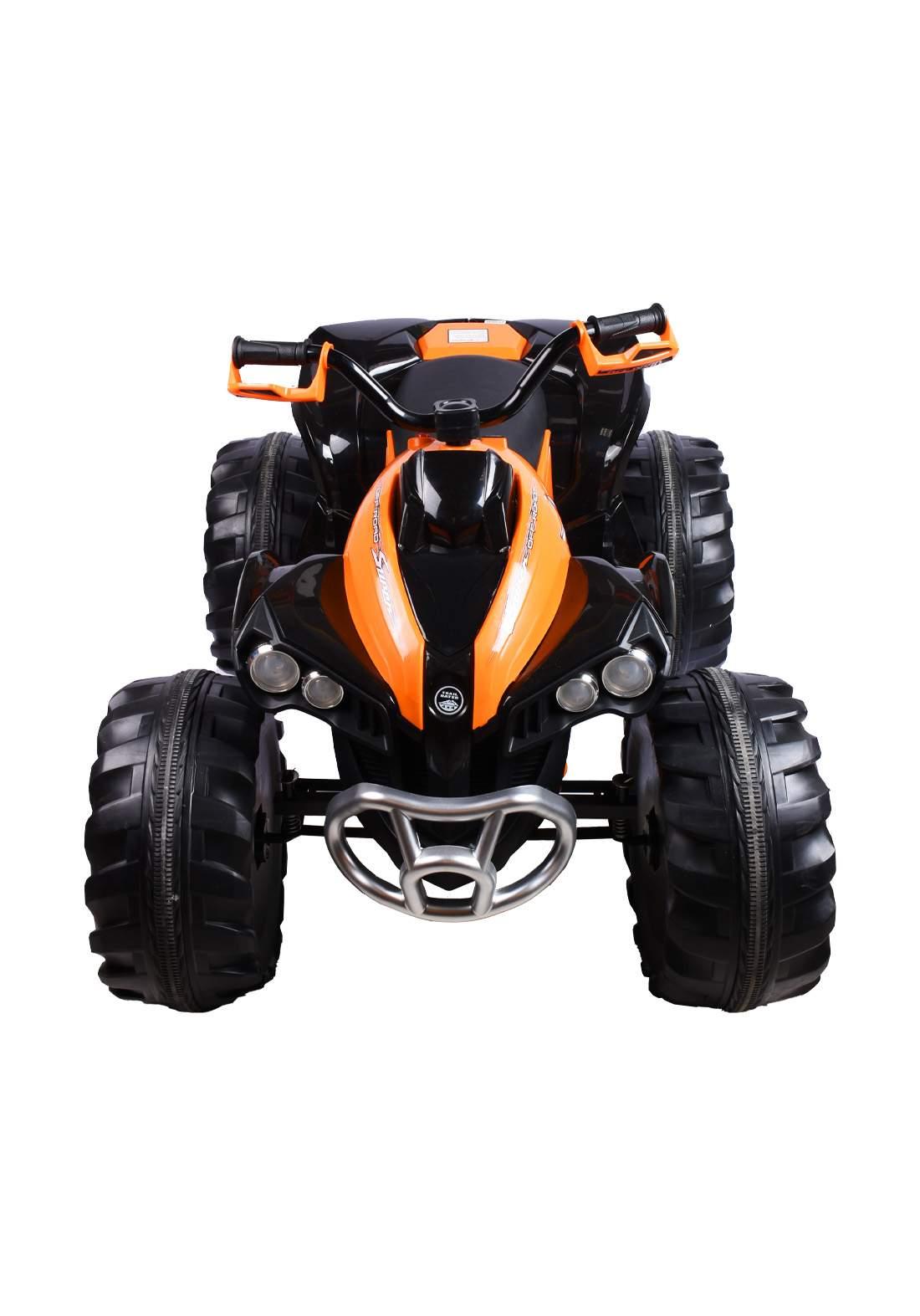 Children's Motor Electric Charging دراجة شحن للاطفال
