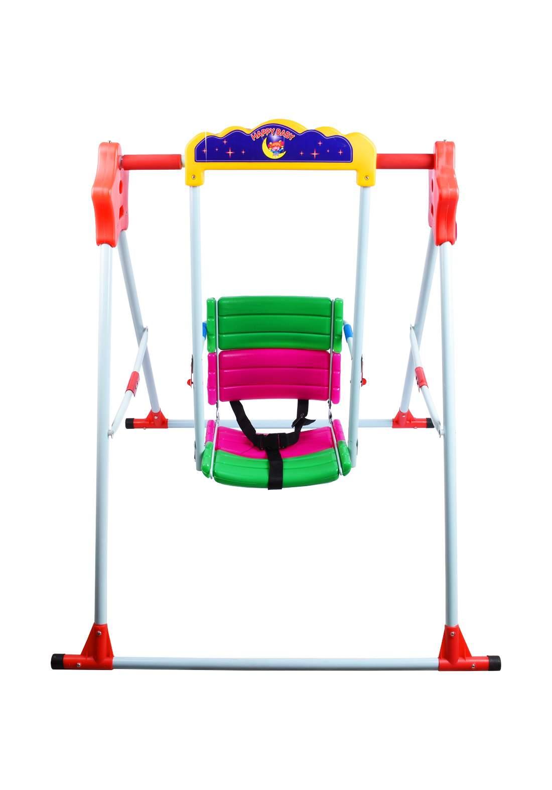 Baby Swing ارجوحة للاطفال