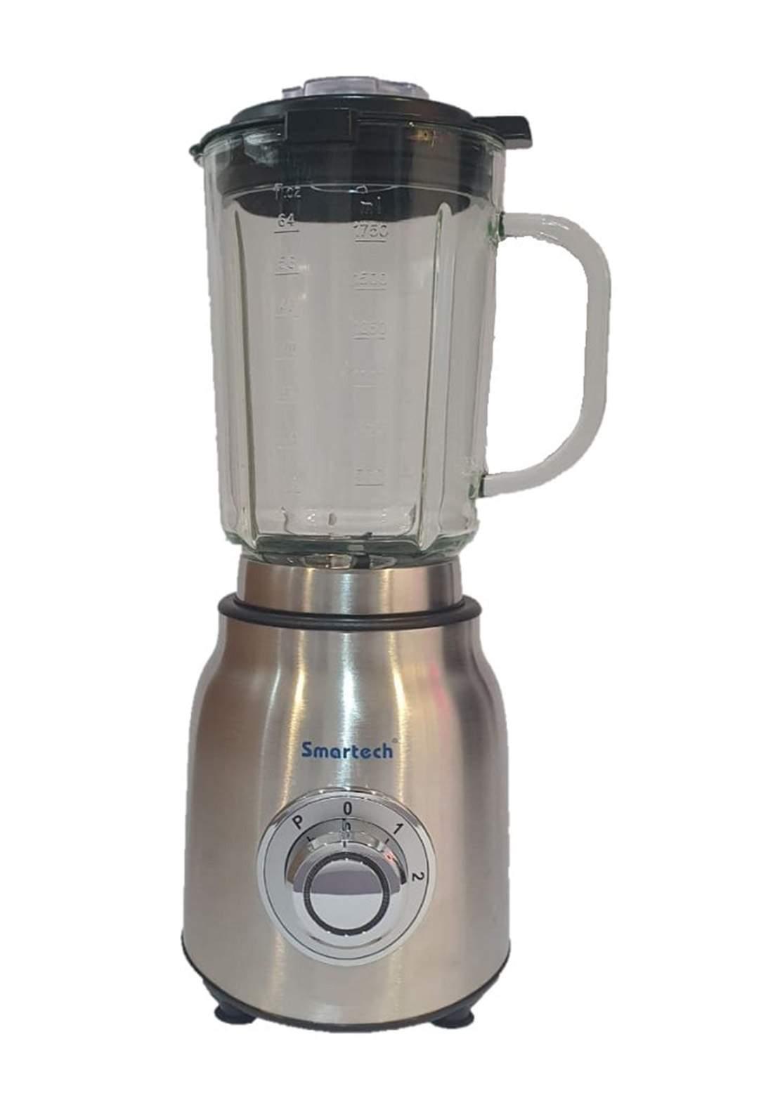 Smartech 800 خلاط زجاجي  من