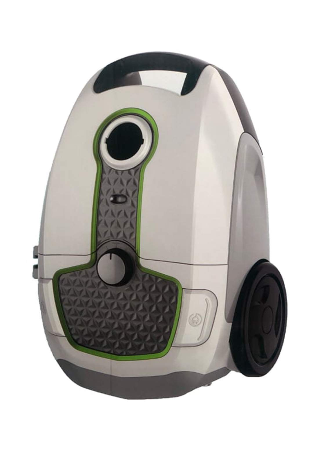 Smarteck SM-3000B Vacuum Cleaner  مكنسة كهربائية