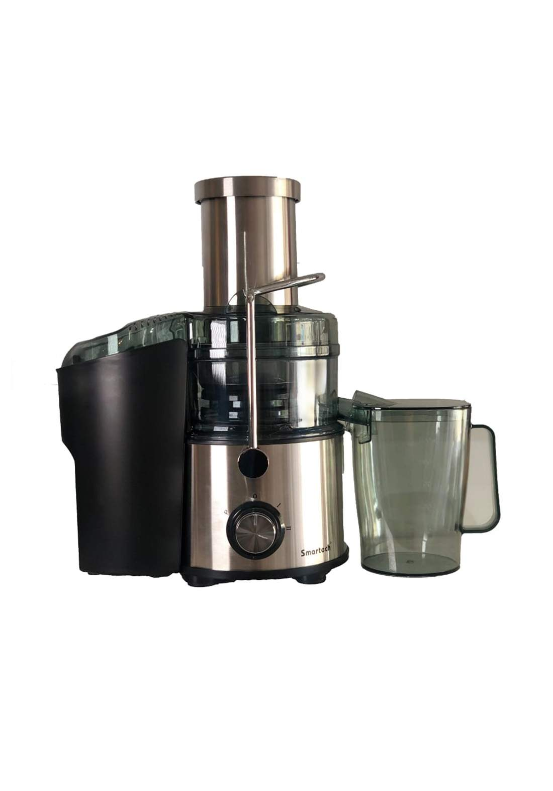 Smarteck ST880 Juice Extractor  عصارة