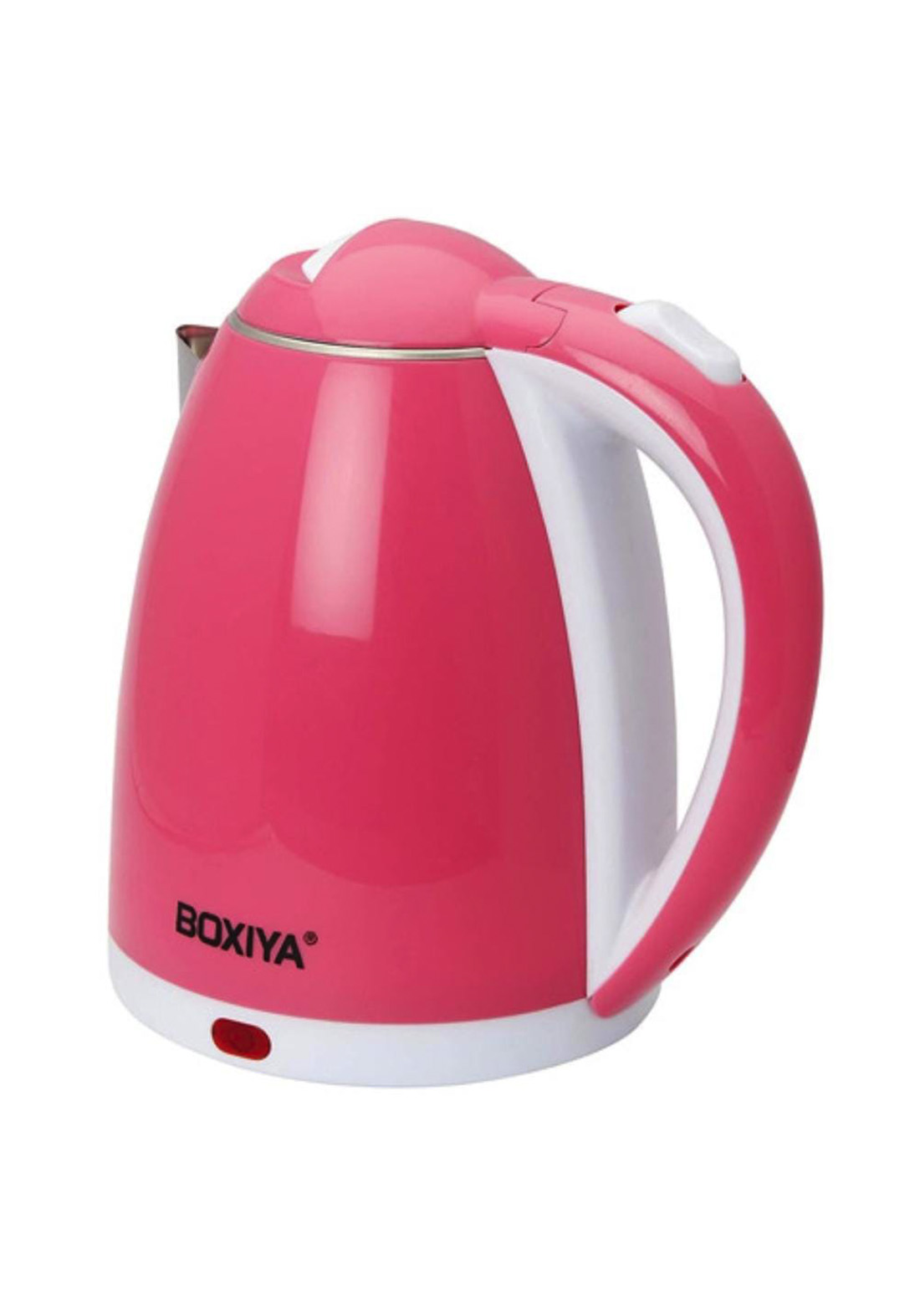 Boxiya Fast Electric Kettle غلاية كهربائية