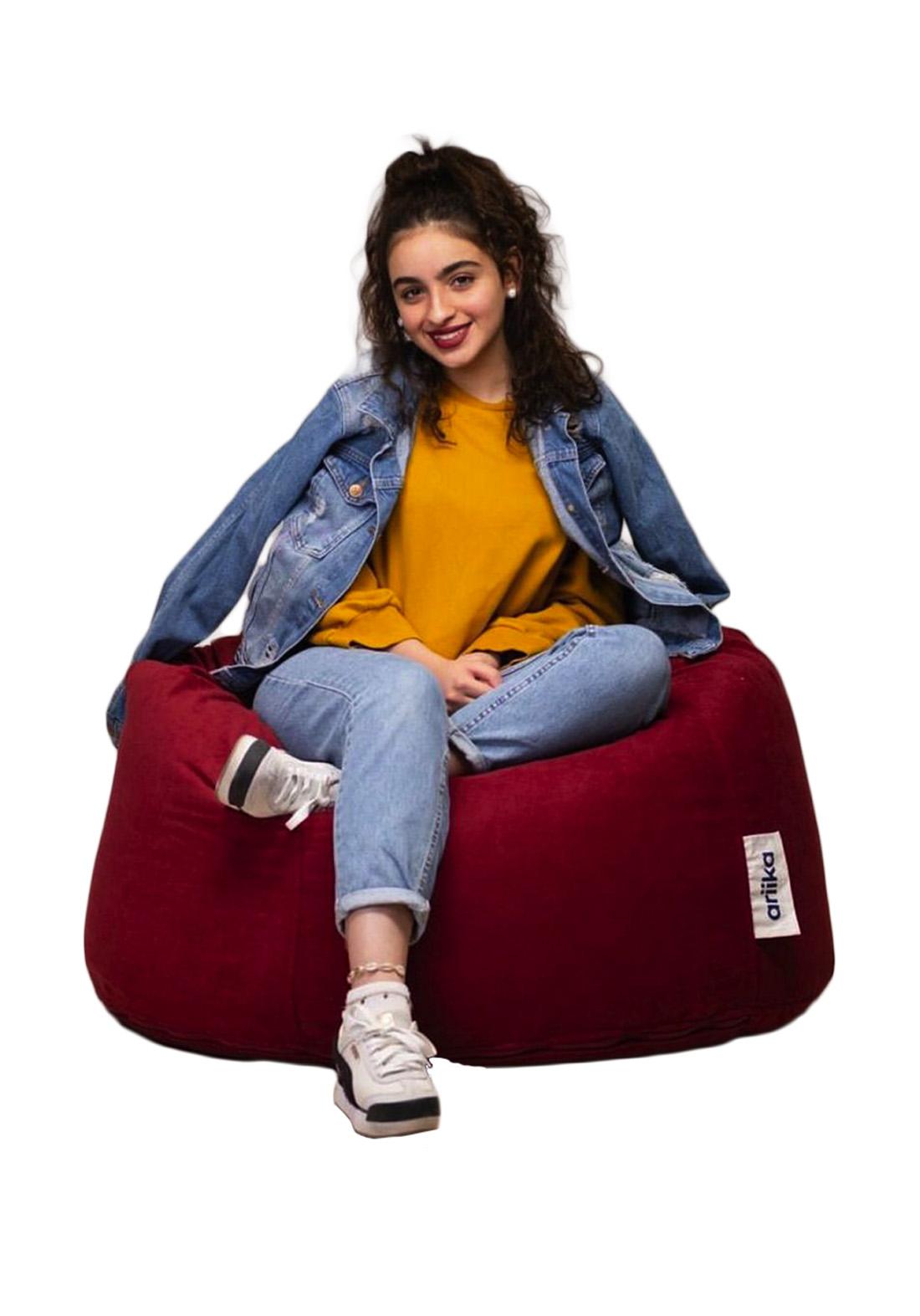 أريكة كوول سابيا من ماركة اريكة