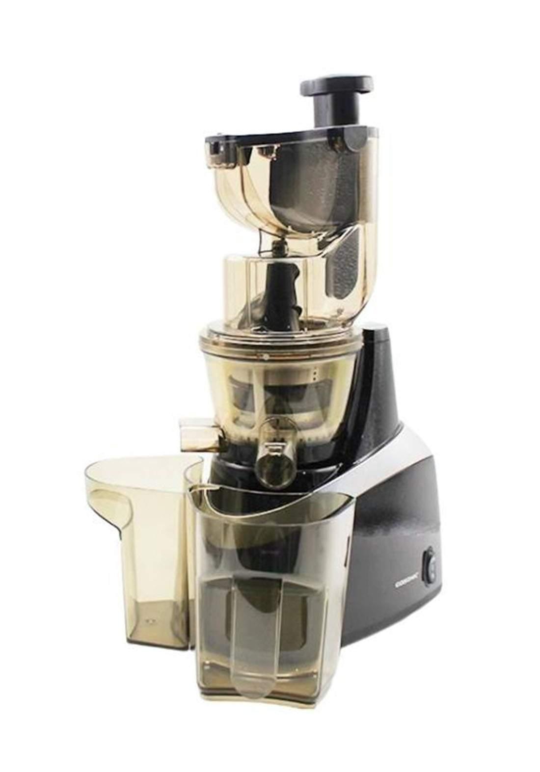 Gosonic GSJ1240 Slow Juicer عصارة