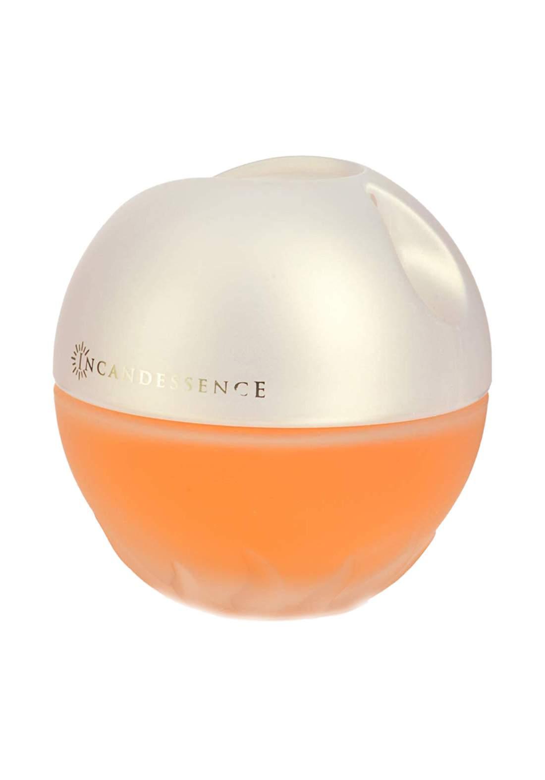 Avon 2661300 Encenderses  for Women, Eau de Parfum, 50 ml عطر نسائي