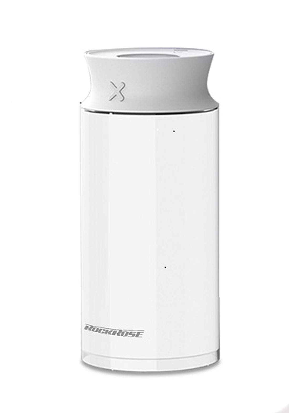 (4164)Rockrose RRCT06 Aquas Max Portable Cool Mist Humidifier جهاز ترطيب الجو المحمول