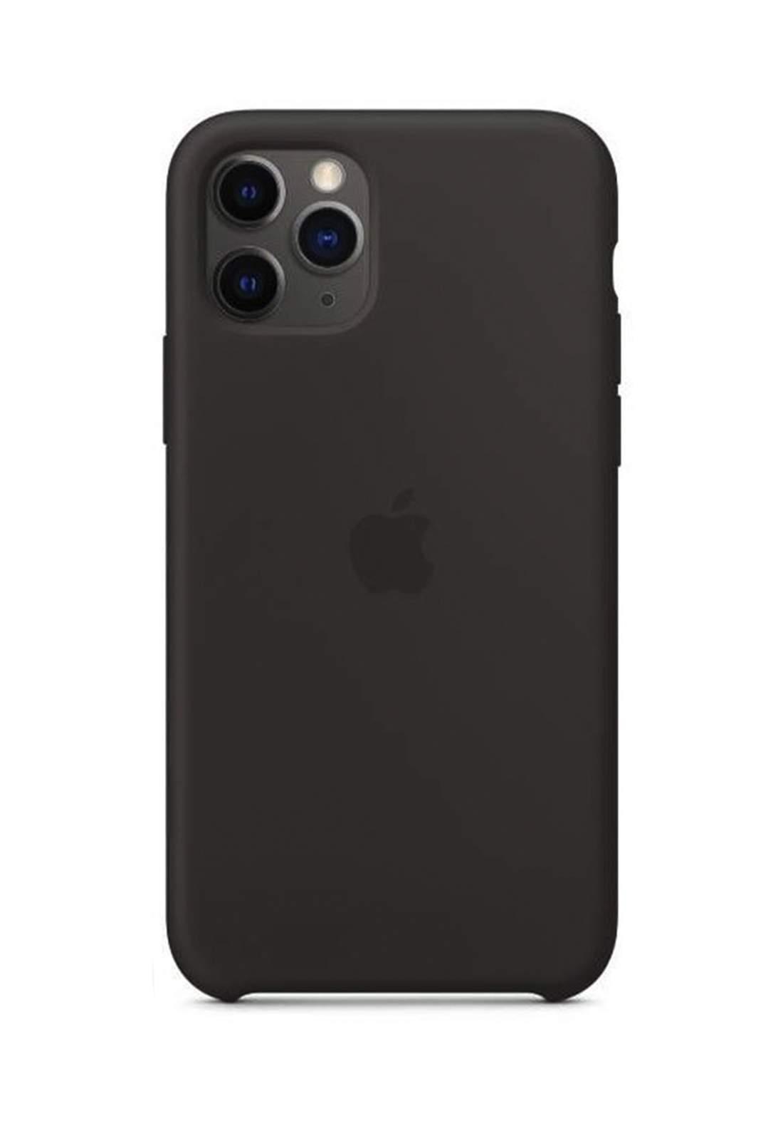 (4144)RockRose Protective Cover For Iphone 12 Pro Max حافظة موبايل