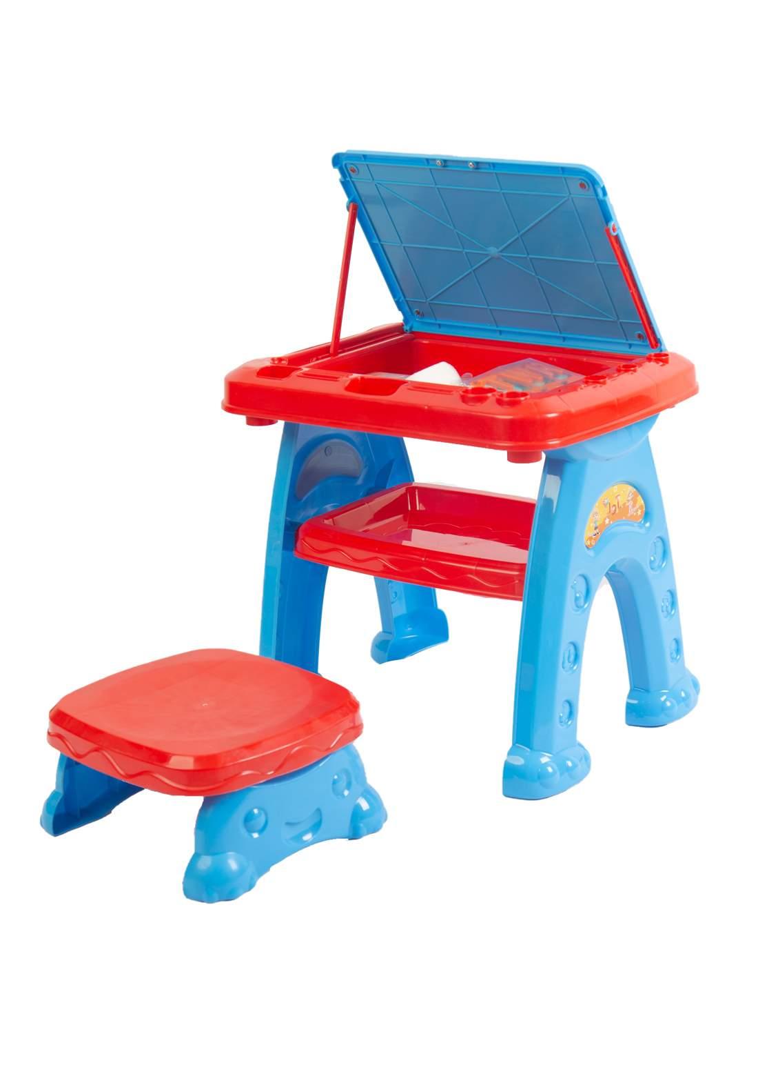 Chair For Kids  رحلة أطفال