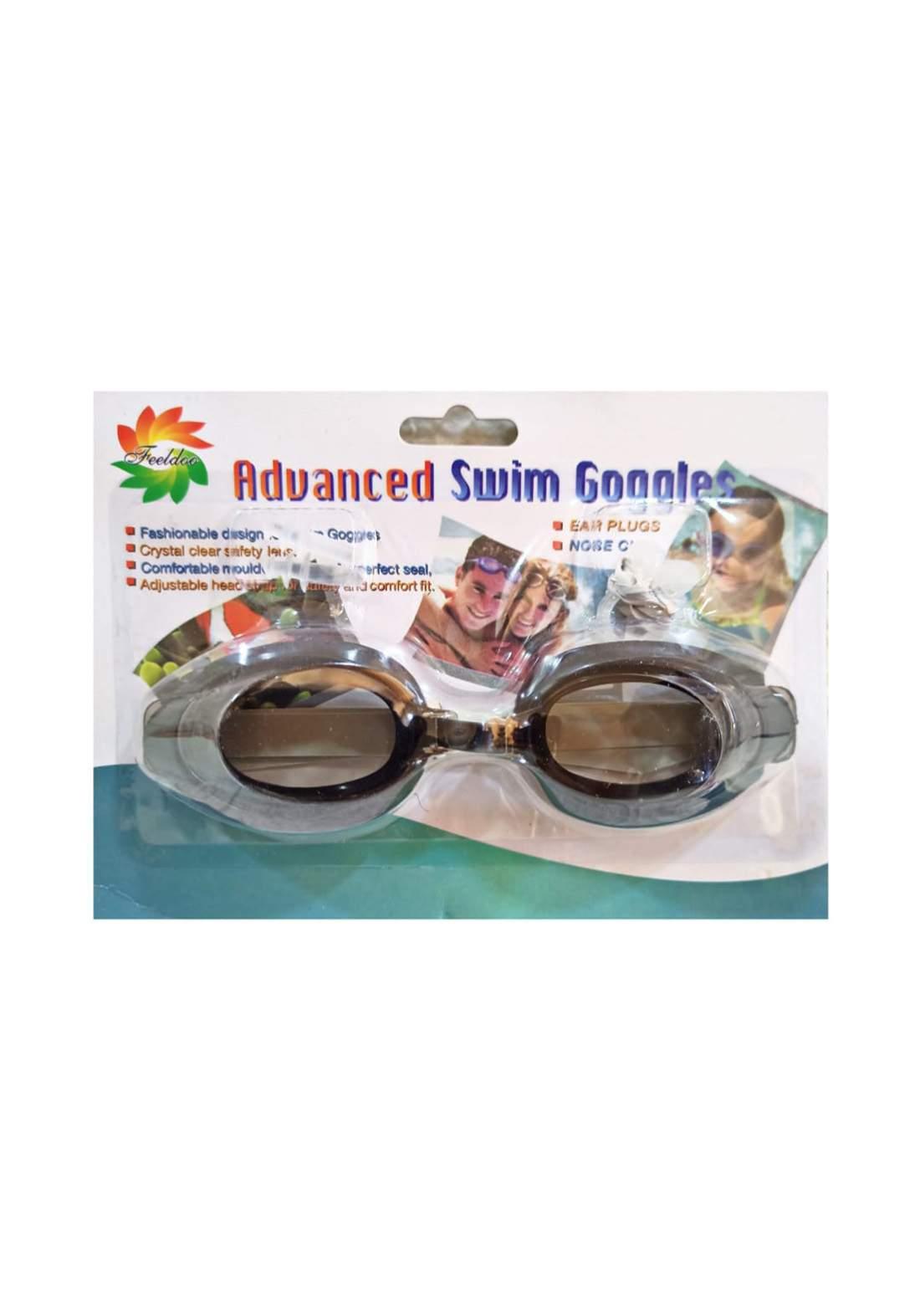 Advanced Swim Goggles نظارة سباحة