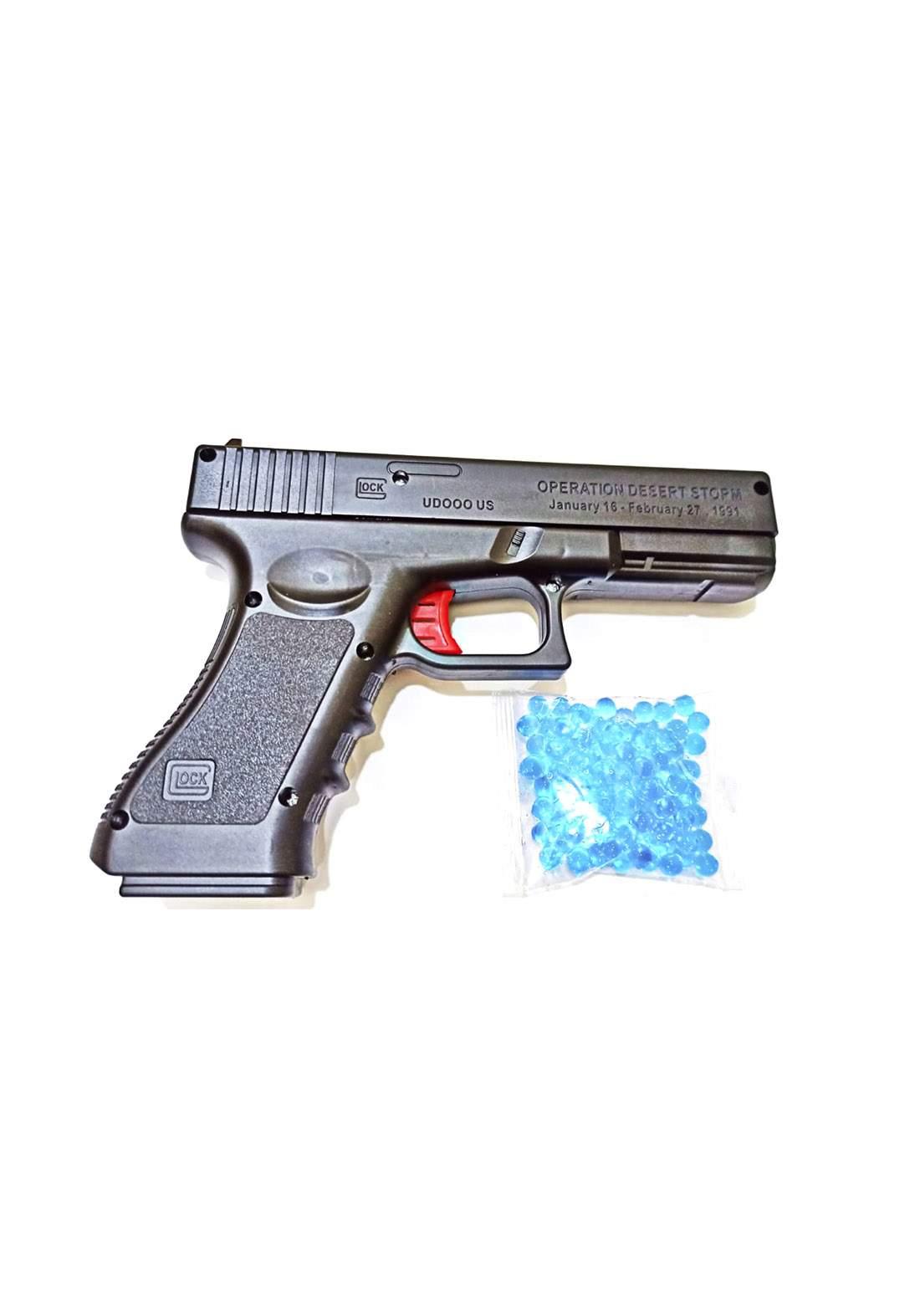 Gun Toy for Kids لعبة للأطفال