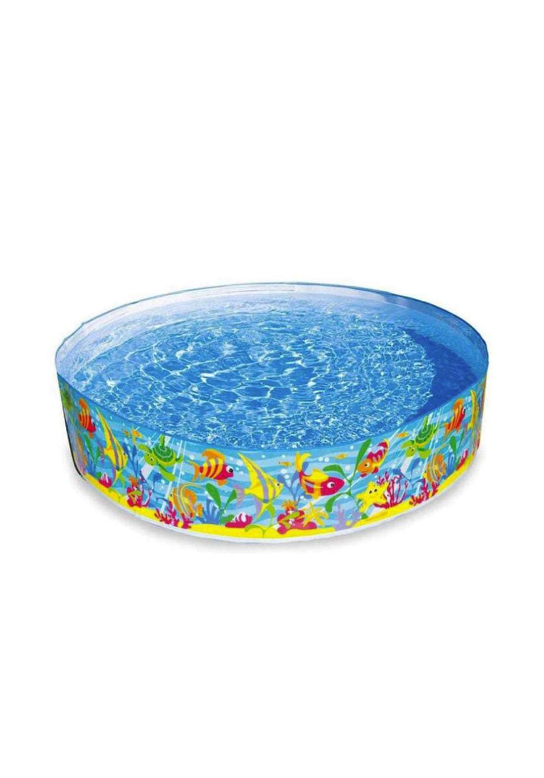 Intex Kids Swimming Pool مسبح
