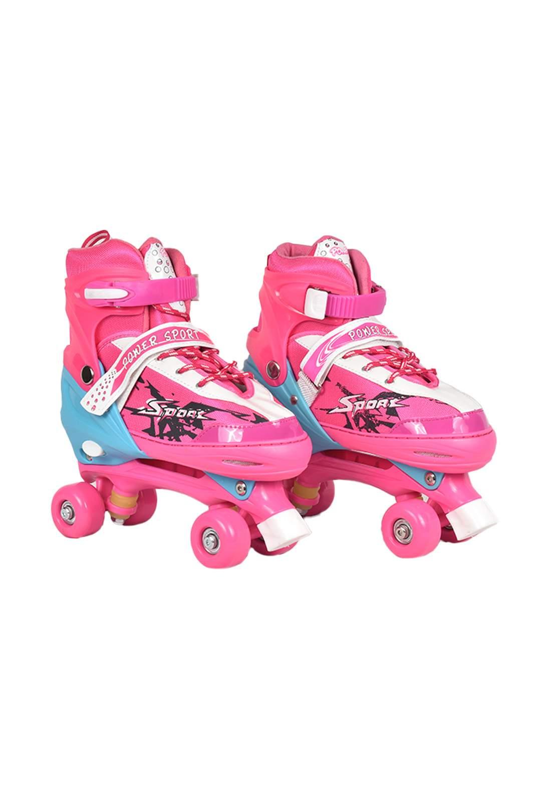skate shoes For Kids حذاء تزلج