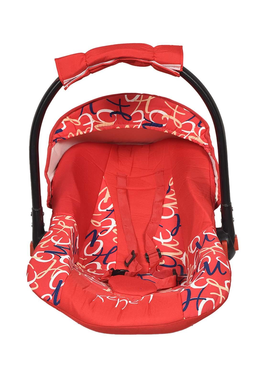 Baby Car Seat كرسي سيارة للأطفال