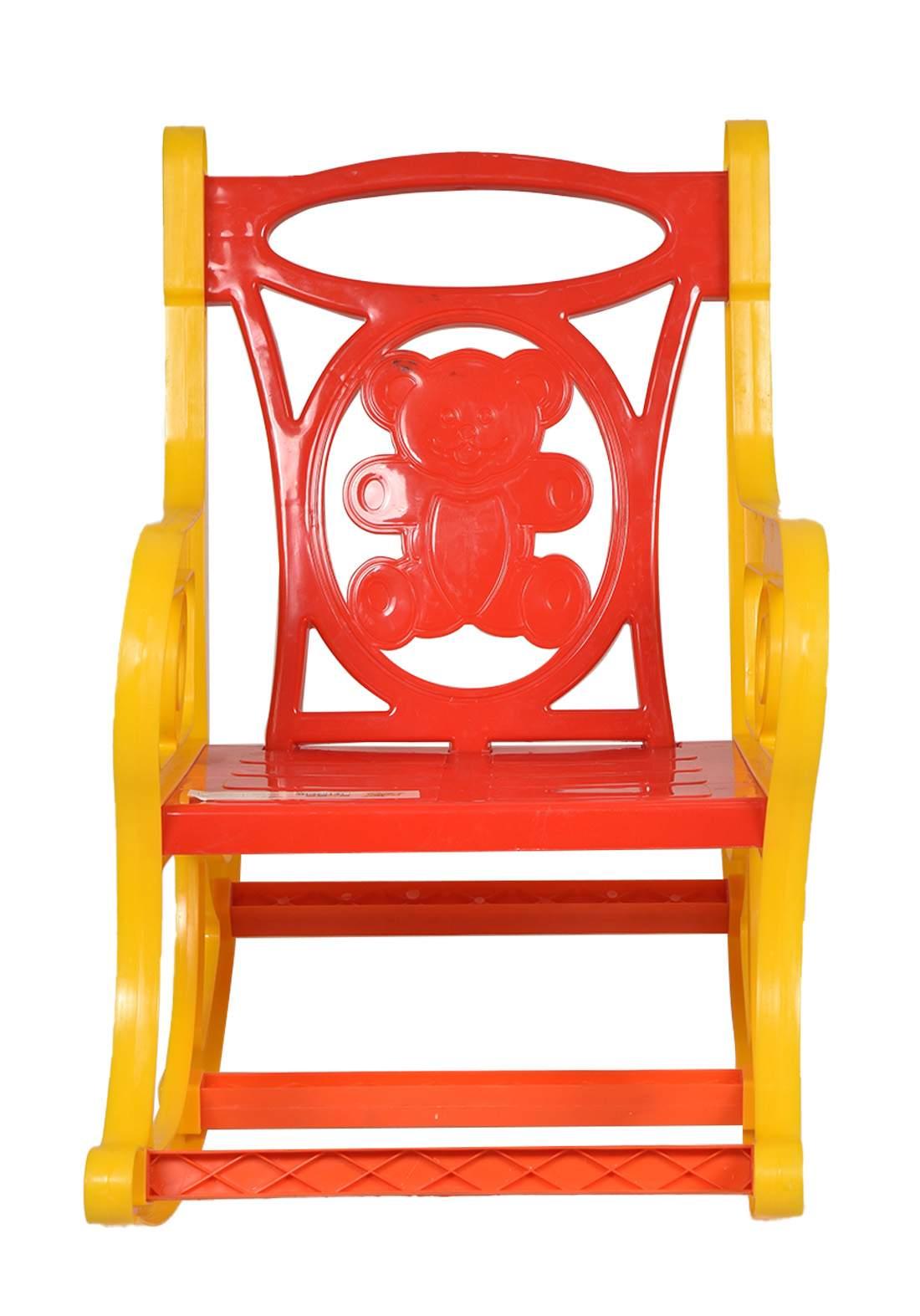Baby Rocking  Chair كرسي هزاز للأطفال