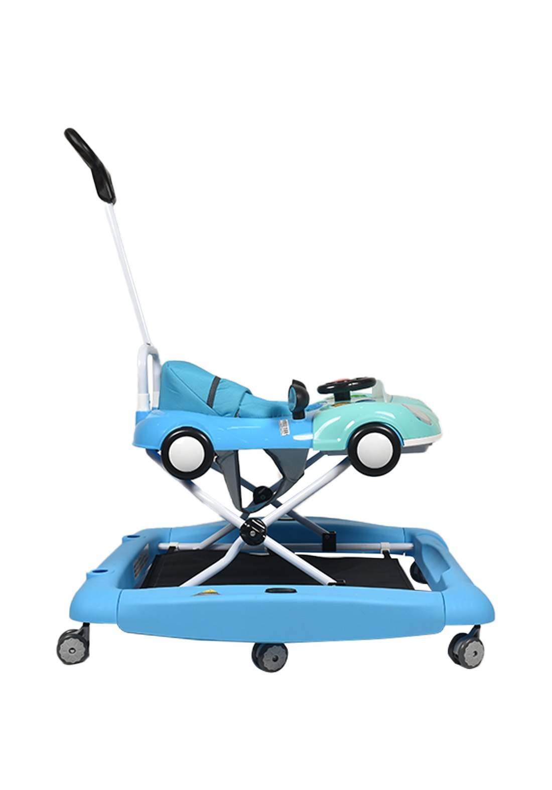Baby Jogger & Chair  مشاية وكرسي أطفال