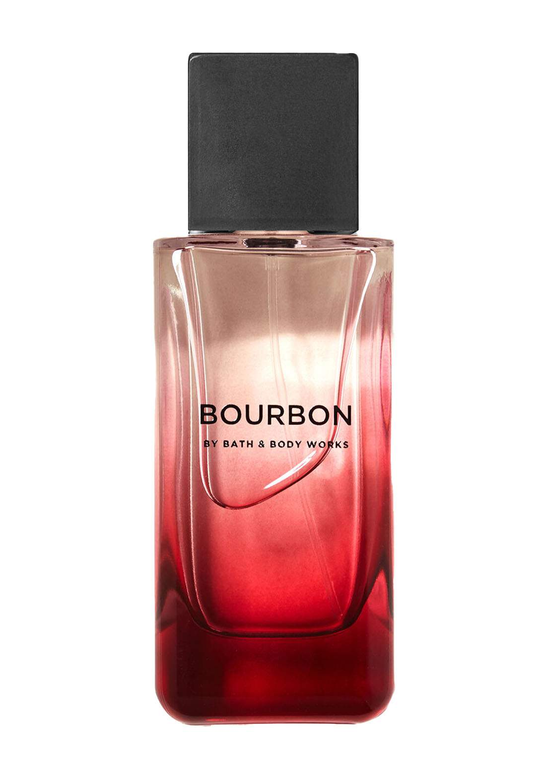 Bath And Body Works Cologne Bourbon Cologne For Womens 100ml عطر نسائي