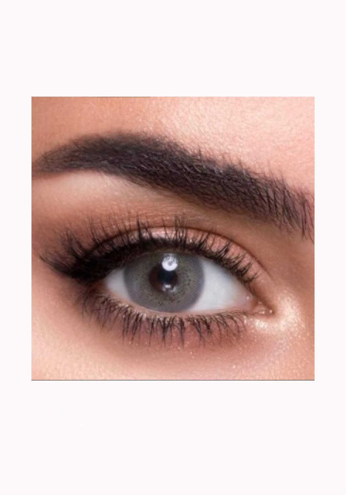 Lensme Malakite Contact Lenses عدسات لاصقة