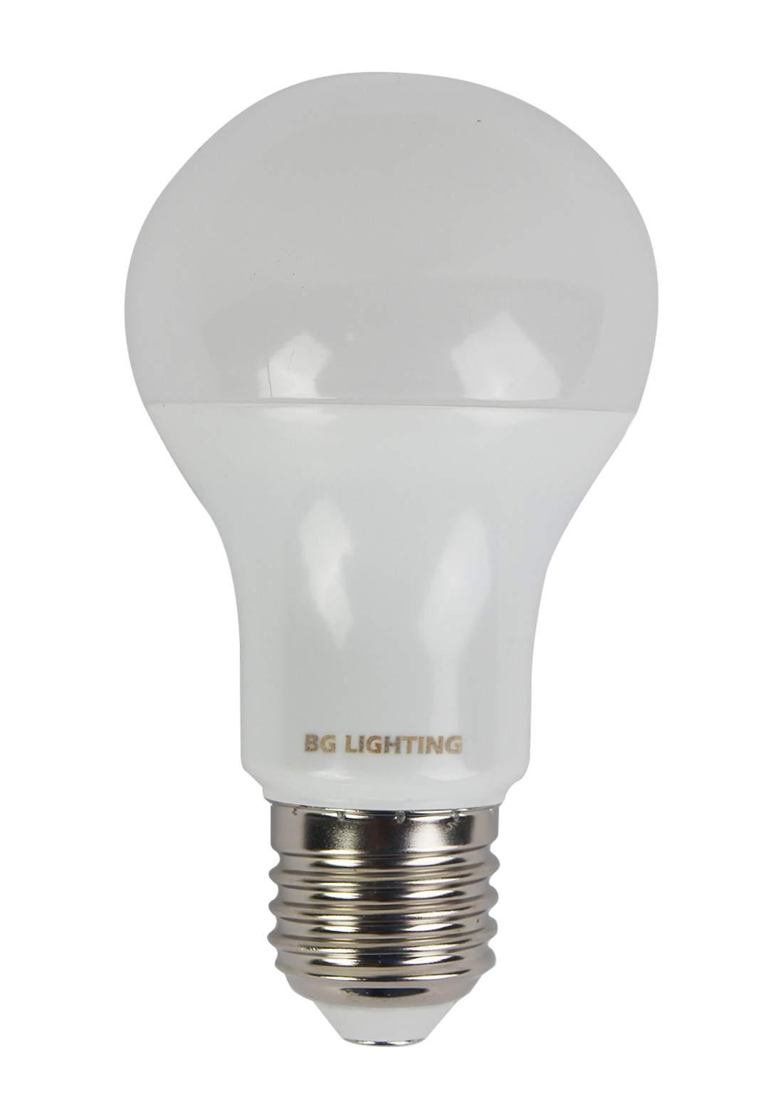 Bg BA27c11W11 led 11W مصباح ليد