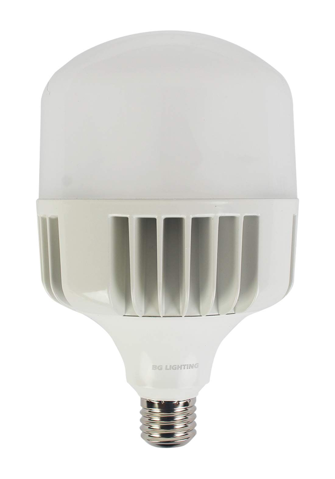 Bg BT27C50W45 led 50W مصباح ليد