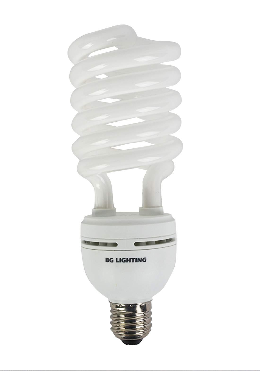 Bg BFS290 led 45W مصباح ليد