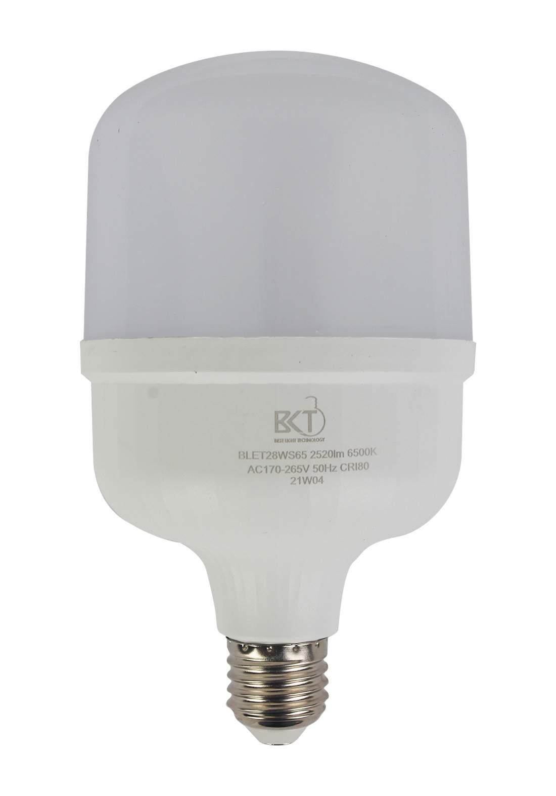 Bg BLET28WS65 led 28W مصباح ليد