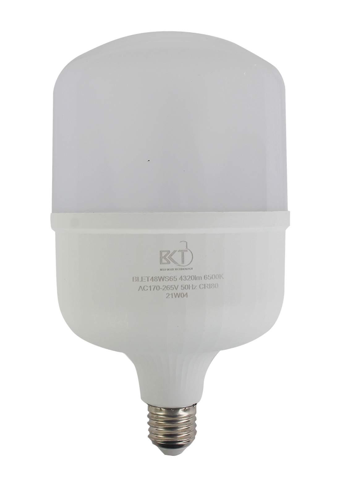 Bg BLET48WS65 led 48W مصباح ليد