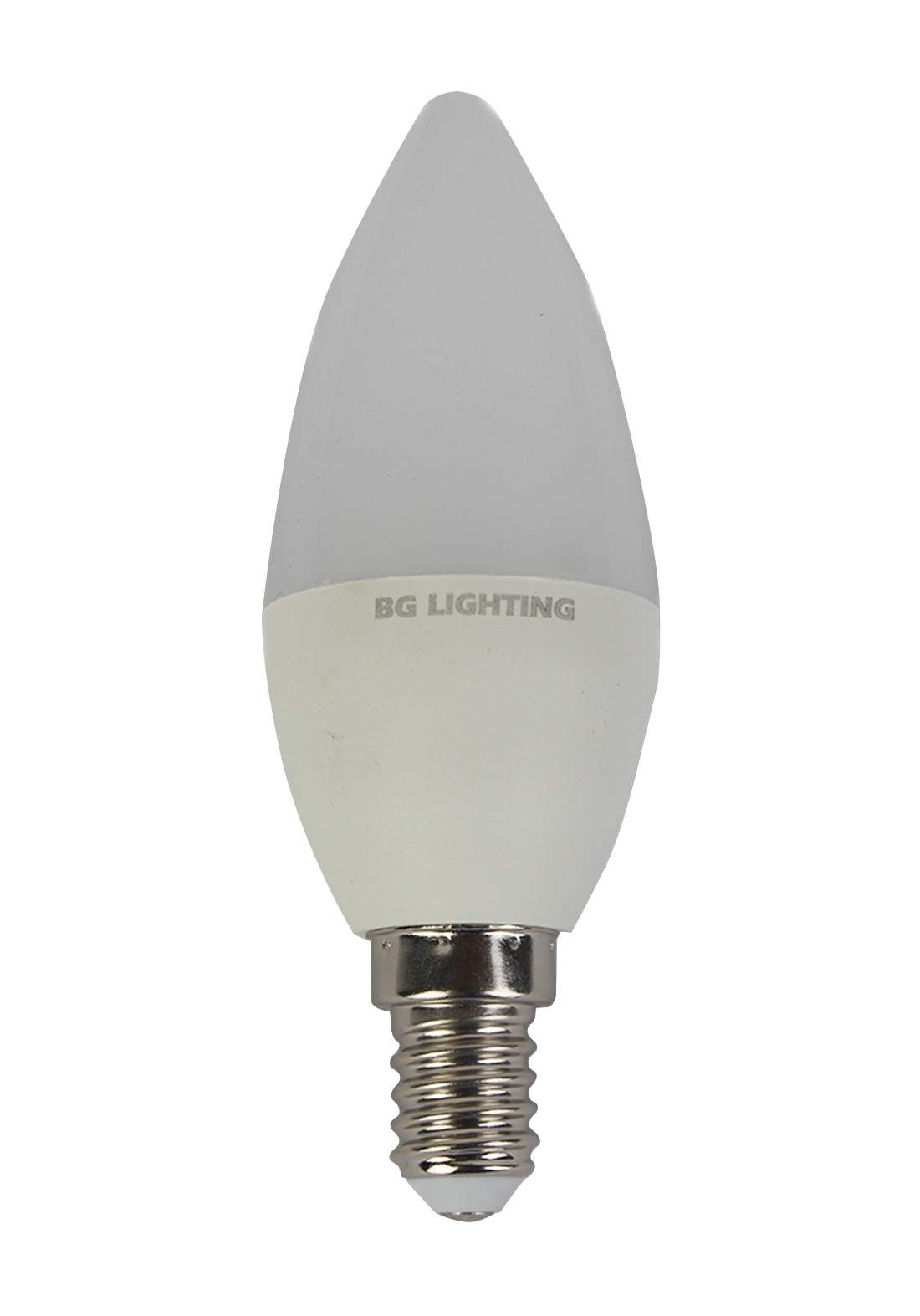 Bg BB14C6W47 led 6W مصباح ليد