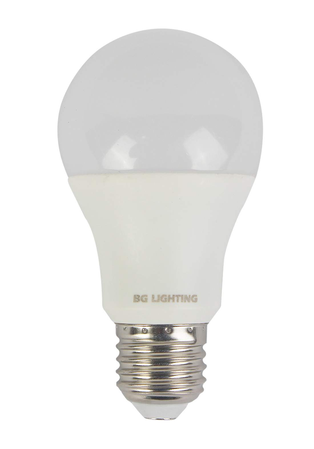 Bg BA27C9W81 led 9W مصباح ليد