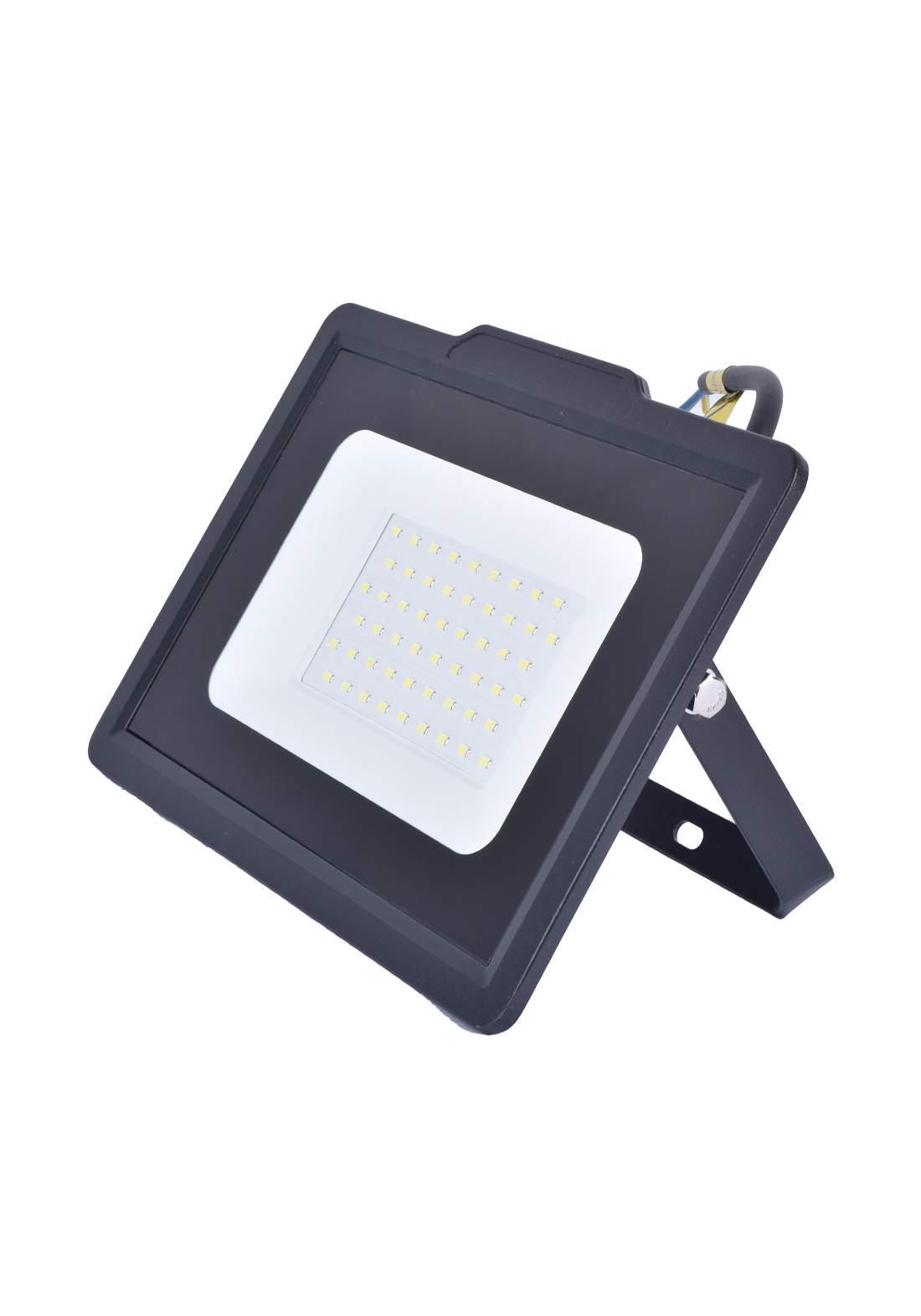Bg EFL50W65 Led Flood Light 50 Watt بروجكتر ليد