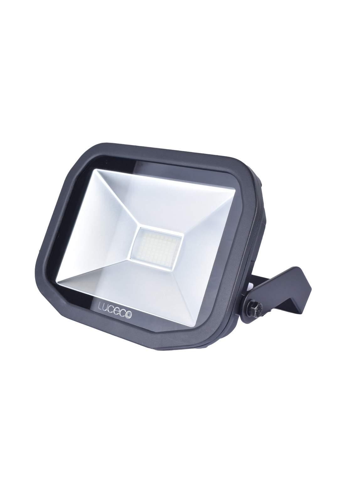Luceco LFS30B165-03 Led Flood Light بروجكتر ليد