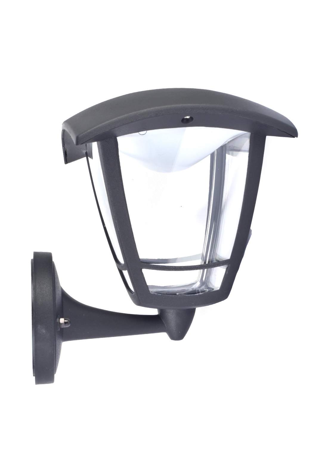 Luceco LEXCL4B6B4-01 Exterior Wall Light 8 Watt مصباح ليد خارجي