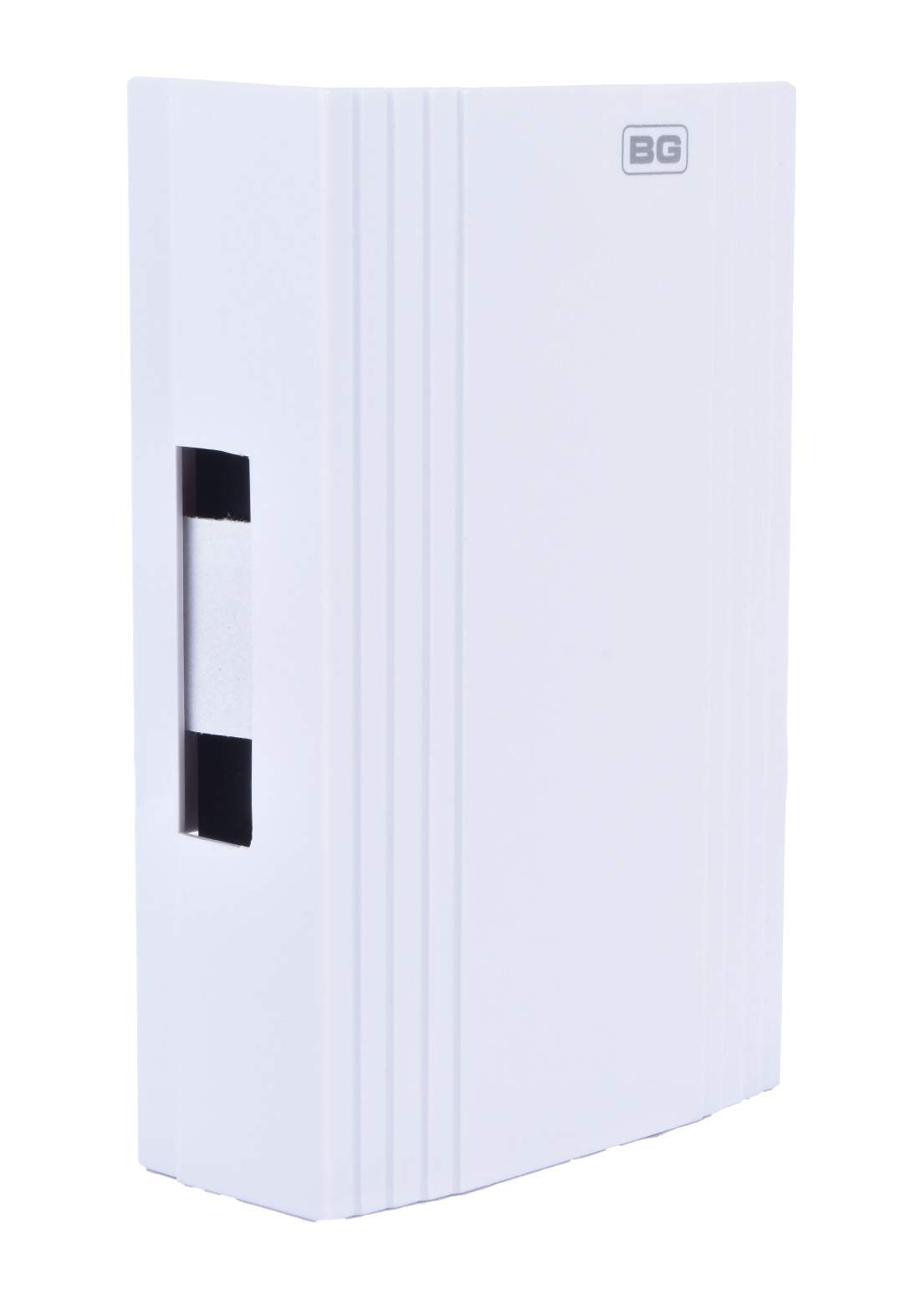 Bg MDC1/NT-01 Ding Dong Door Chime جرس كهربائي