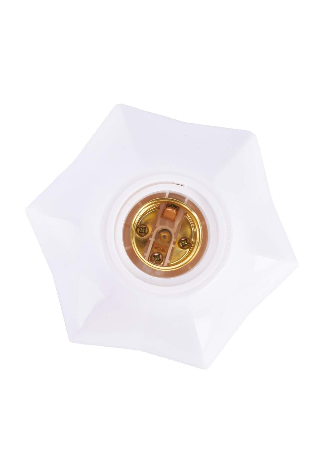 Bg 565 Ceiling Lamp Holder E27 هولدر