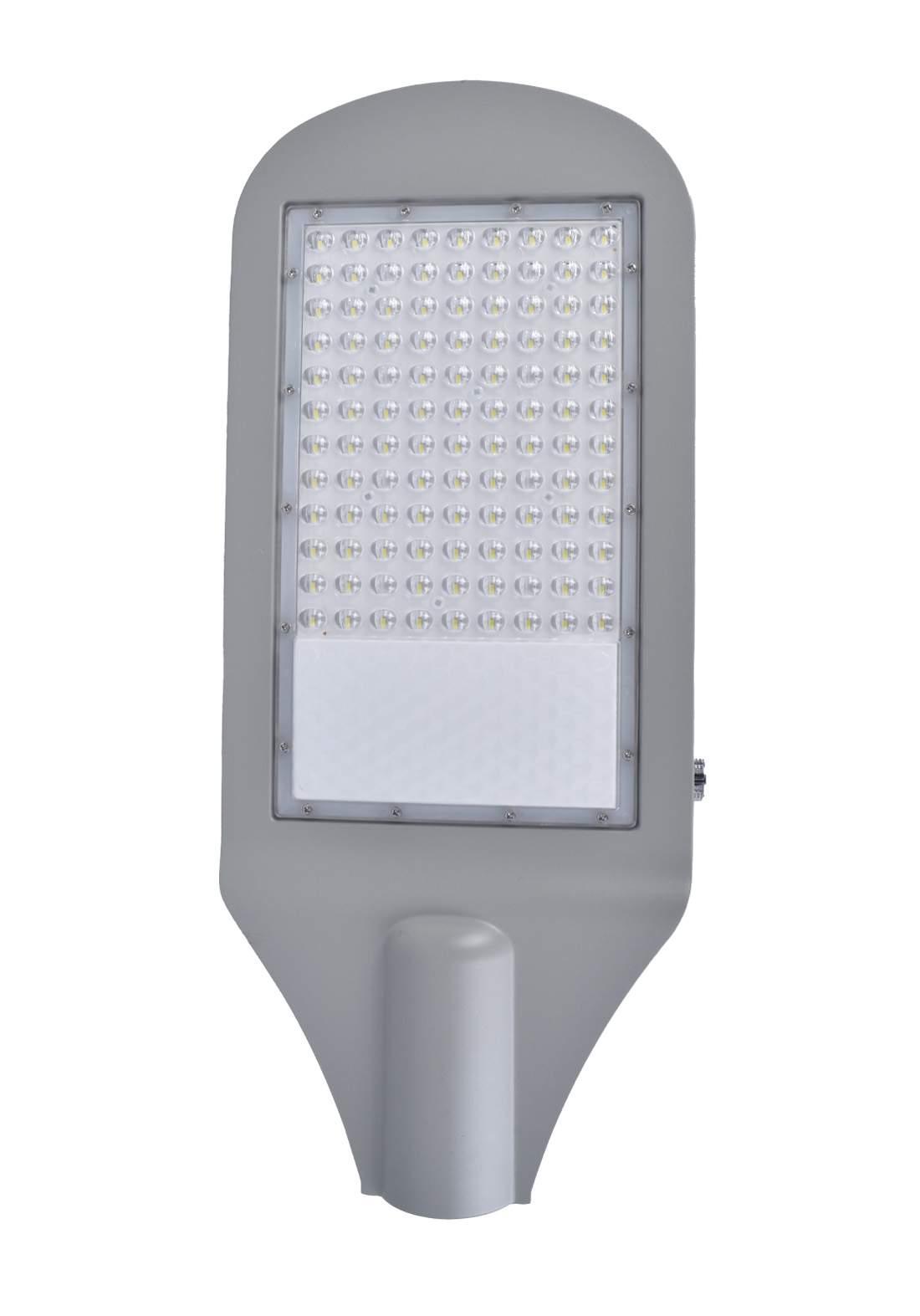 Bg BGSL100W65S7P Led Streer Light 100 Watt بروجكتر ليد