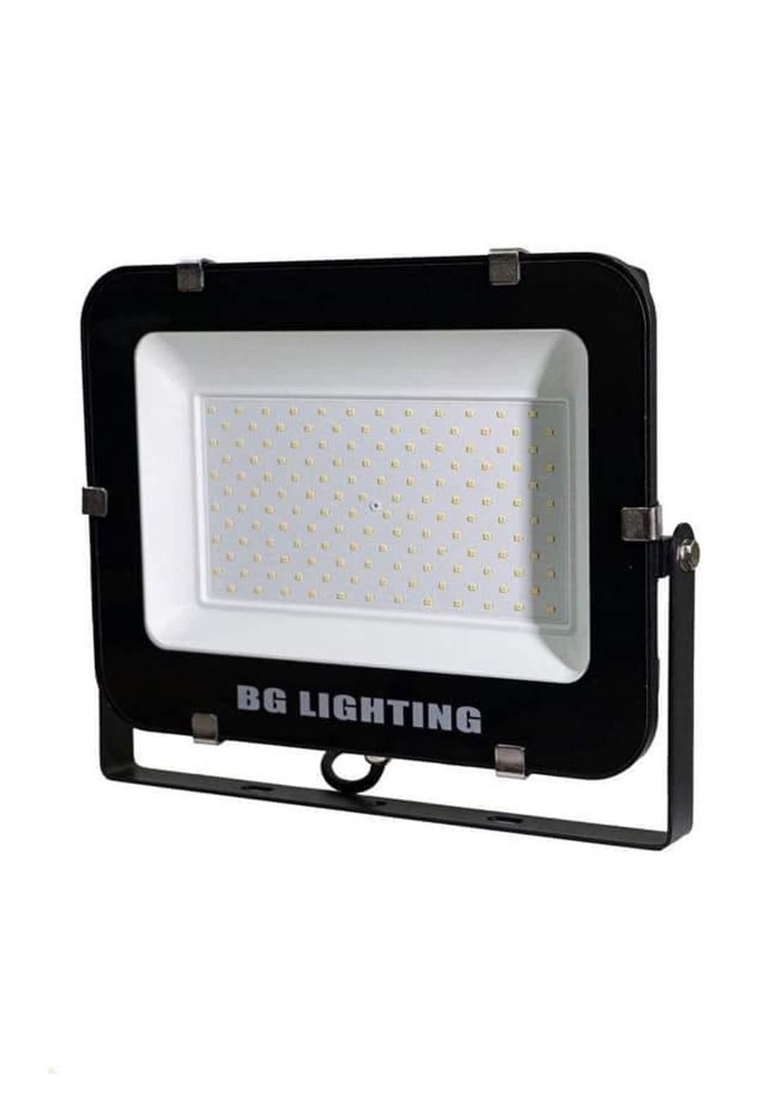 BG LED Floodlight 200 W بروجيكتر ليد