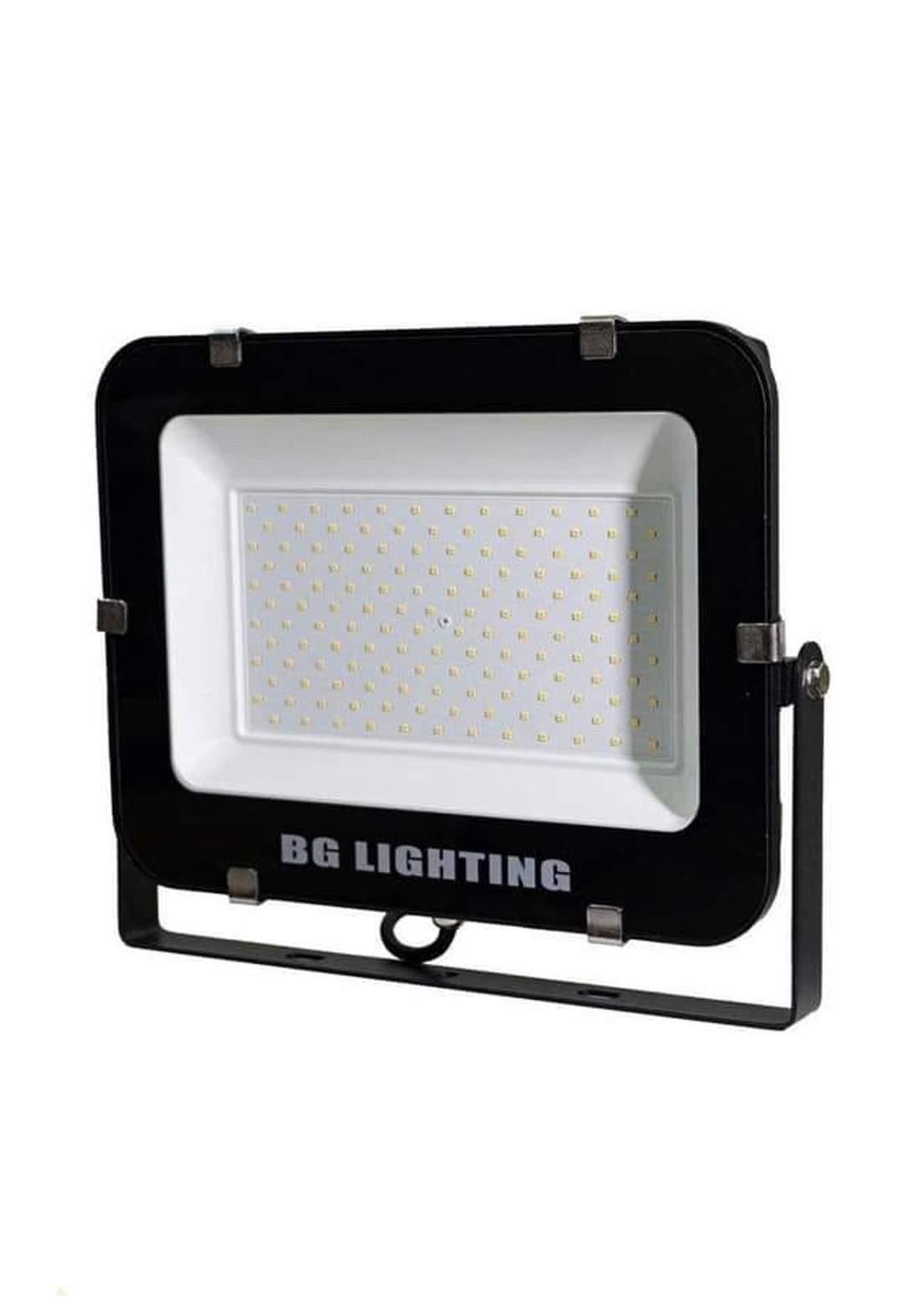BG LED Floodlight 300 W بروجيكتر ليد