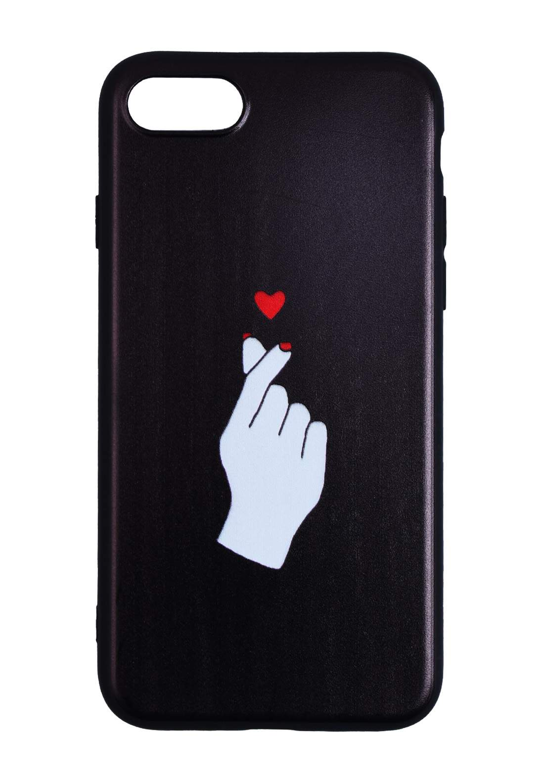 Protective Cover For iphone 7/8G  حافظة موبايل