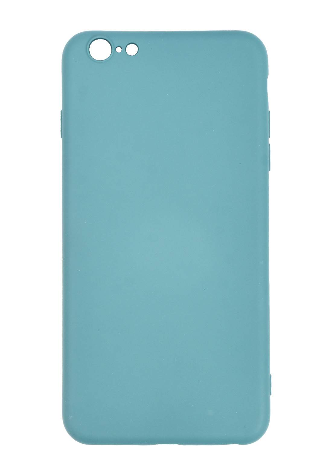 Protective Cover For iphone 6 Plus  حافظة موبايل