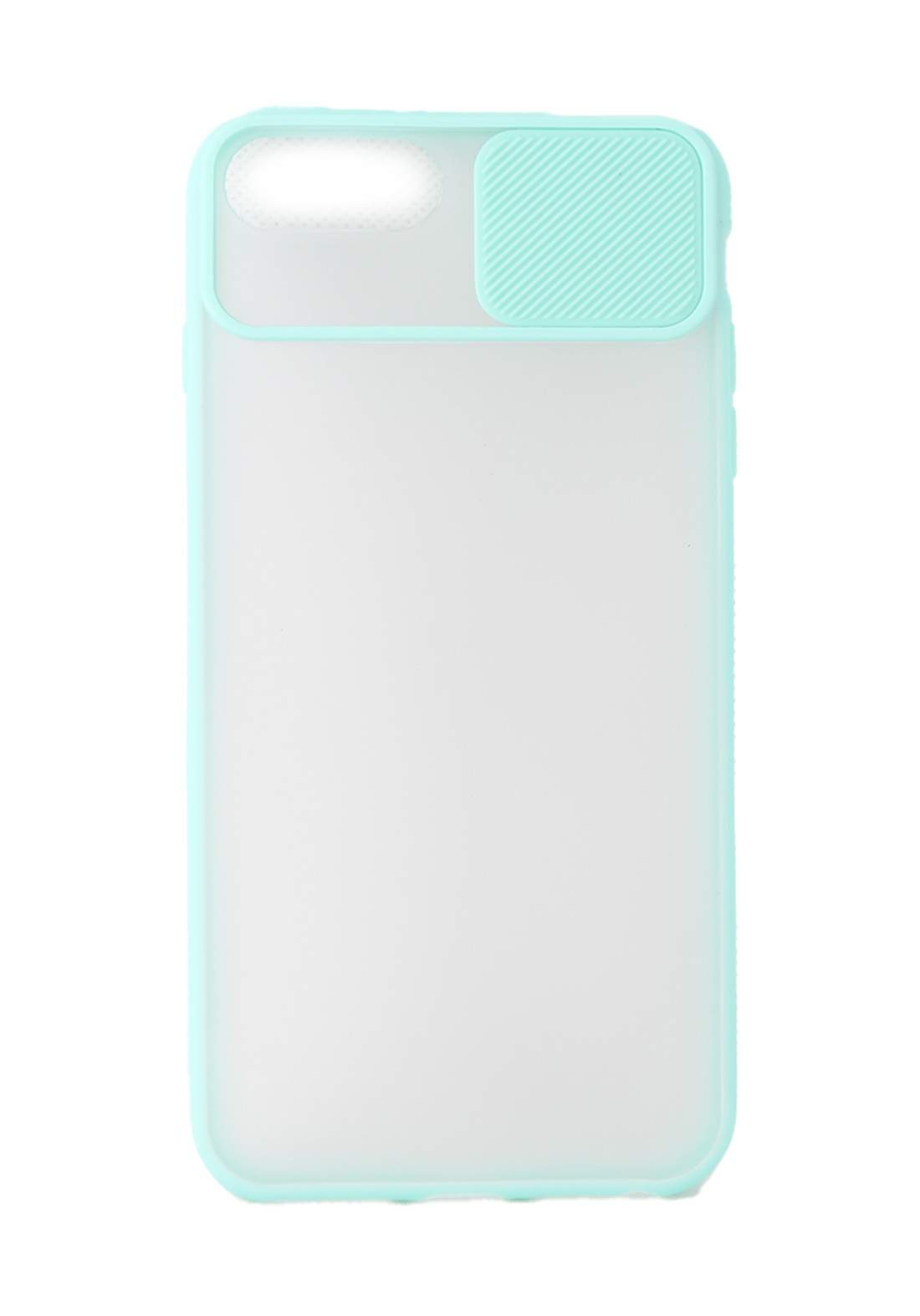 Protective Cover For Iphone 7 حافظة موبايل