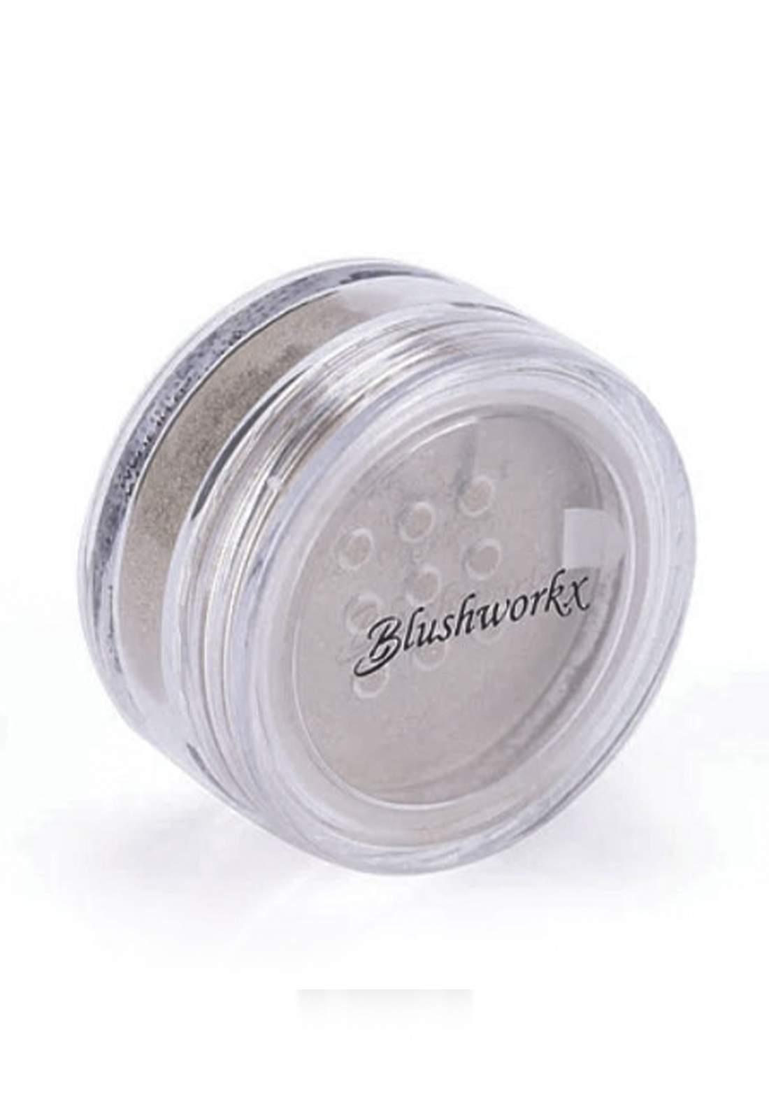 Blushworkx Hollywood Mineral Eye Dust No.21 Opal 1.5g ظلال للعيون