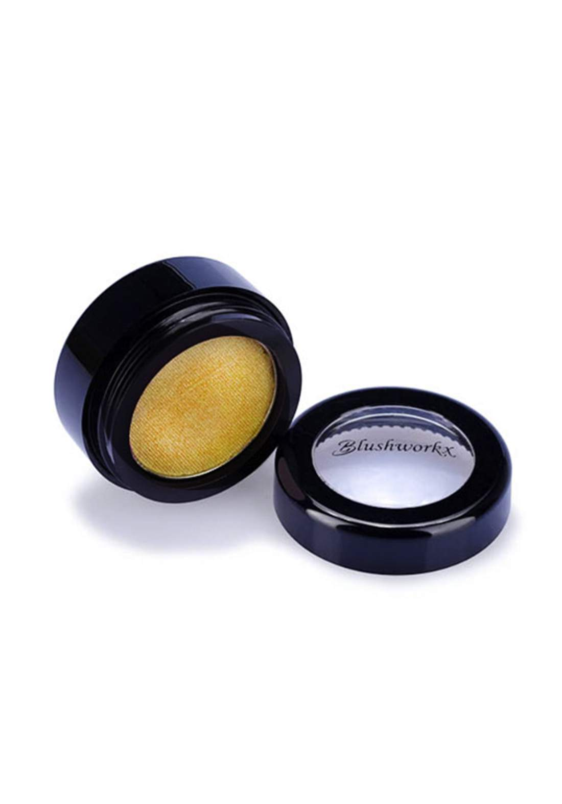 Blushworkx Hollywood Mineral Eye Color No.B14 Sun Gold 1.8g ظلال للعيون