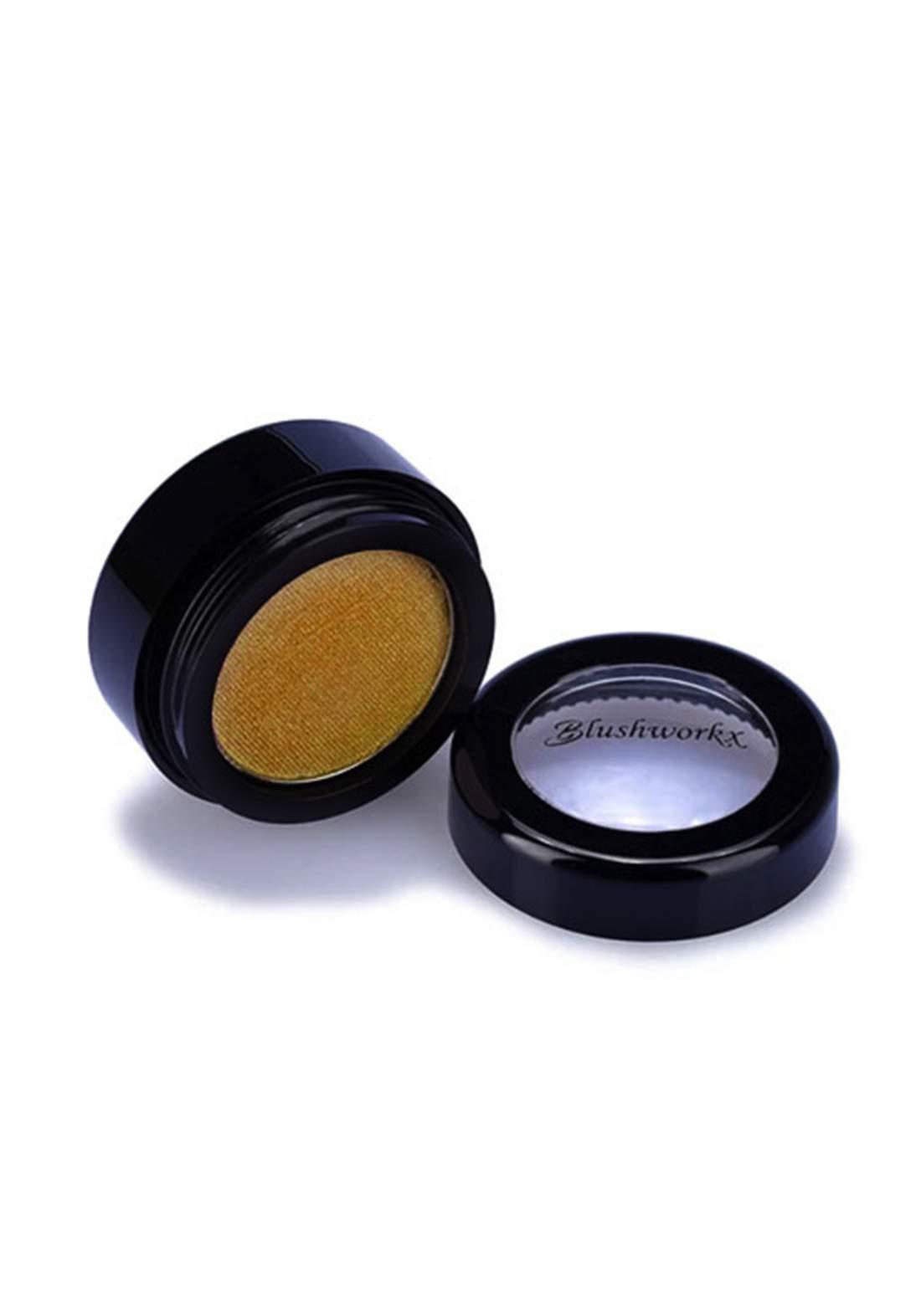 Blushworkx Hollywood Mineral Eye Color No.B83 Goddess 1.8g ظلال للعيون