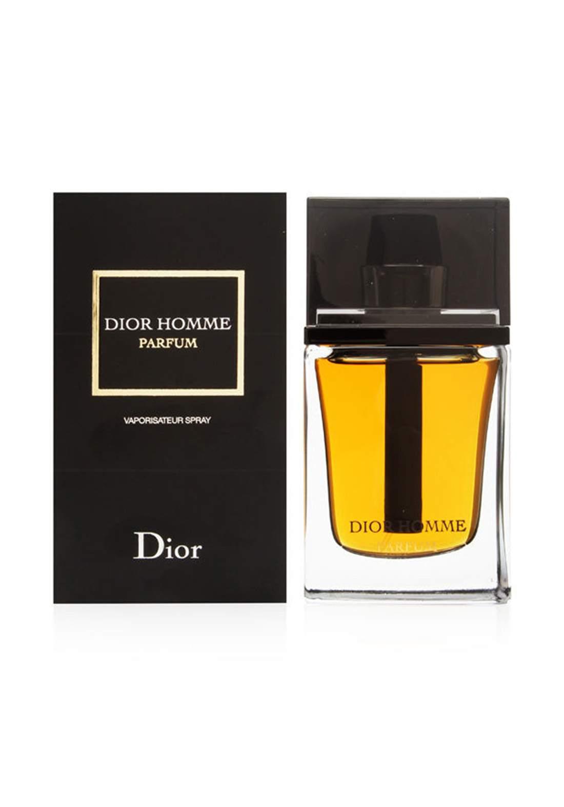 Christian Dior Dior Homme Edp For Men 75ml عطر رجالي