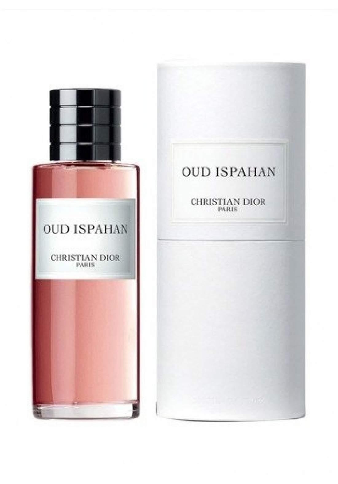 Christian Dior Oud Ispahan Eau de Parfum For Unisex 250ml عطر لكلا الجنسين