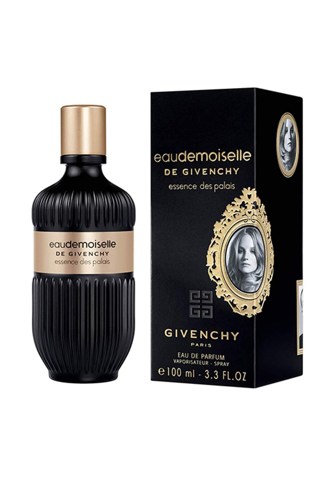 Givenchy Eaudemoiselle Essence Palace EDP 100ml عطر رنسائي
