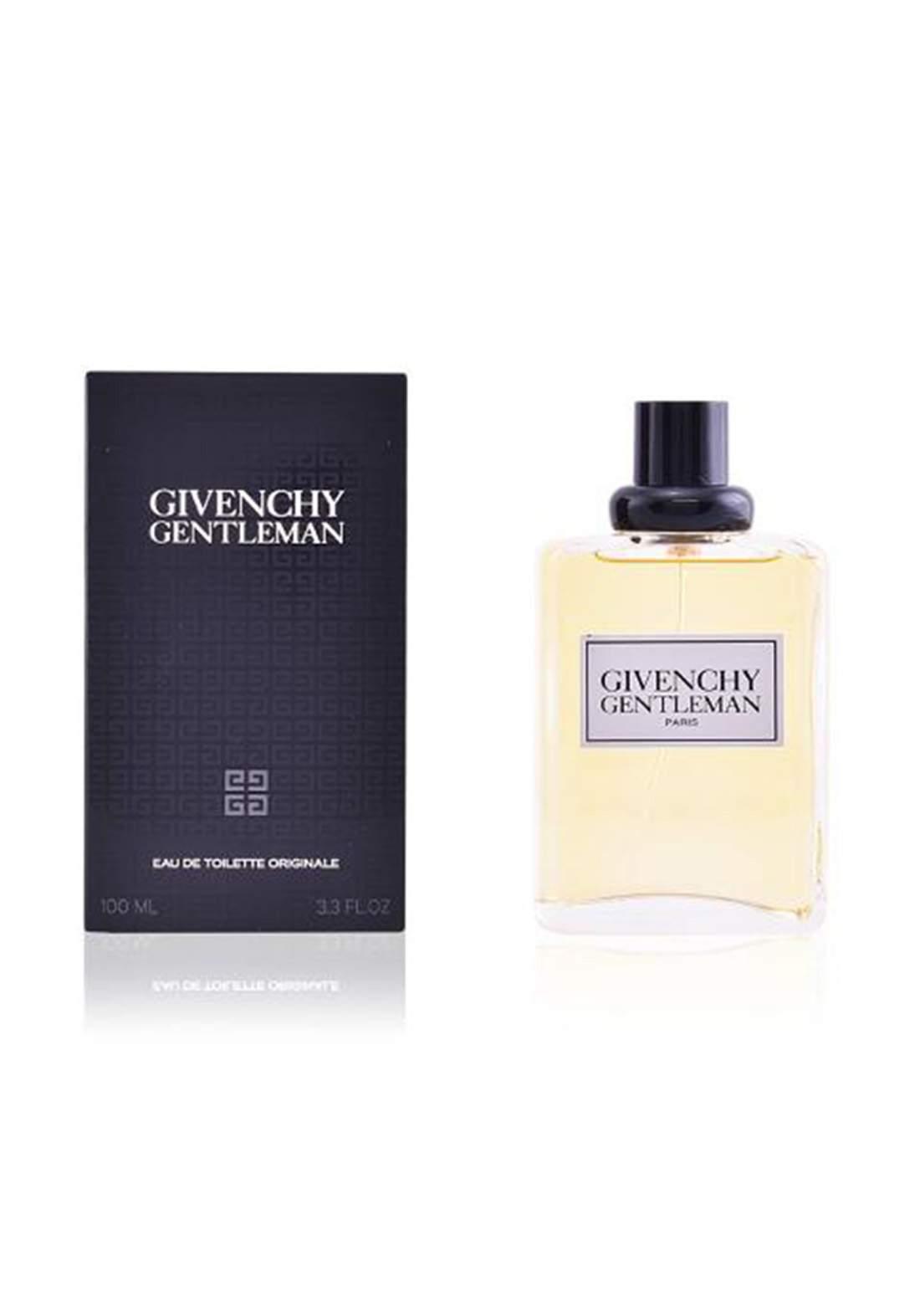 Givenchy Gentleman Originale Eau De Toilette For Men 100m عطر رجالي