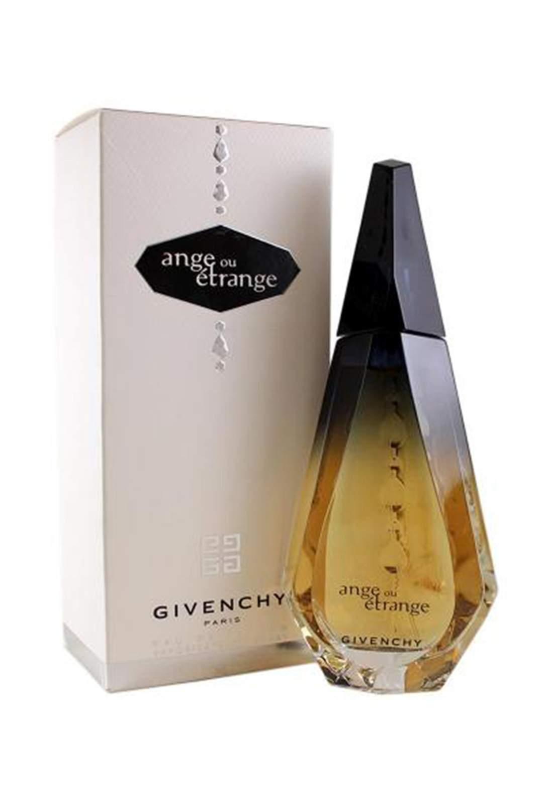 Ange Ou Etrange By Givenchy For Women Eau De Parfum Spray 50 ml - عطر نسائي